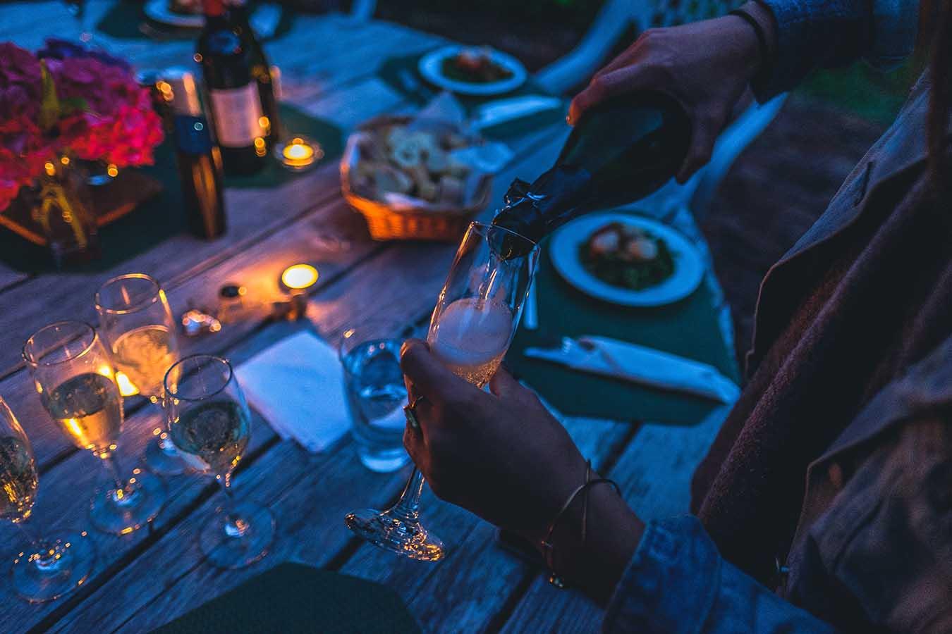 best lobster mykonos ,live sea food mykonos,best luxury parties mykonos,birthday parties mykono,luxury dinner mykonos,premium meat mykonos,luxury restaurant mykonos,restaurant on the beach mykonos,events restaurant mykonos,best place to eat in mykonos,king crab,chavier iranian,tomahok steak,kobe meat,fresh fish